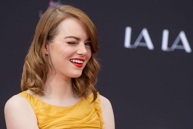 "Forbes назвал самых ""дорогих"" актрис Голливуда: фото красоток"