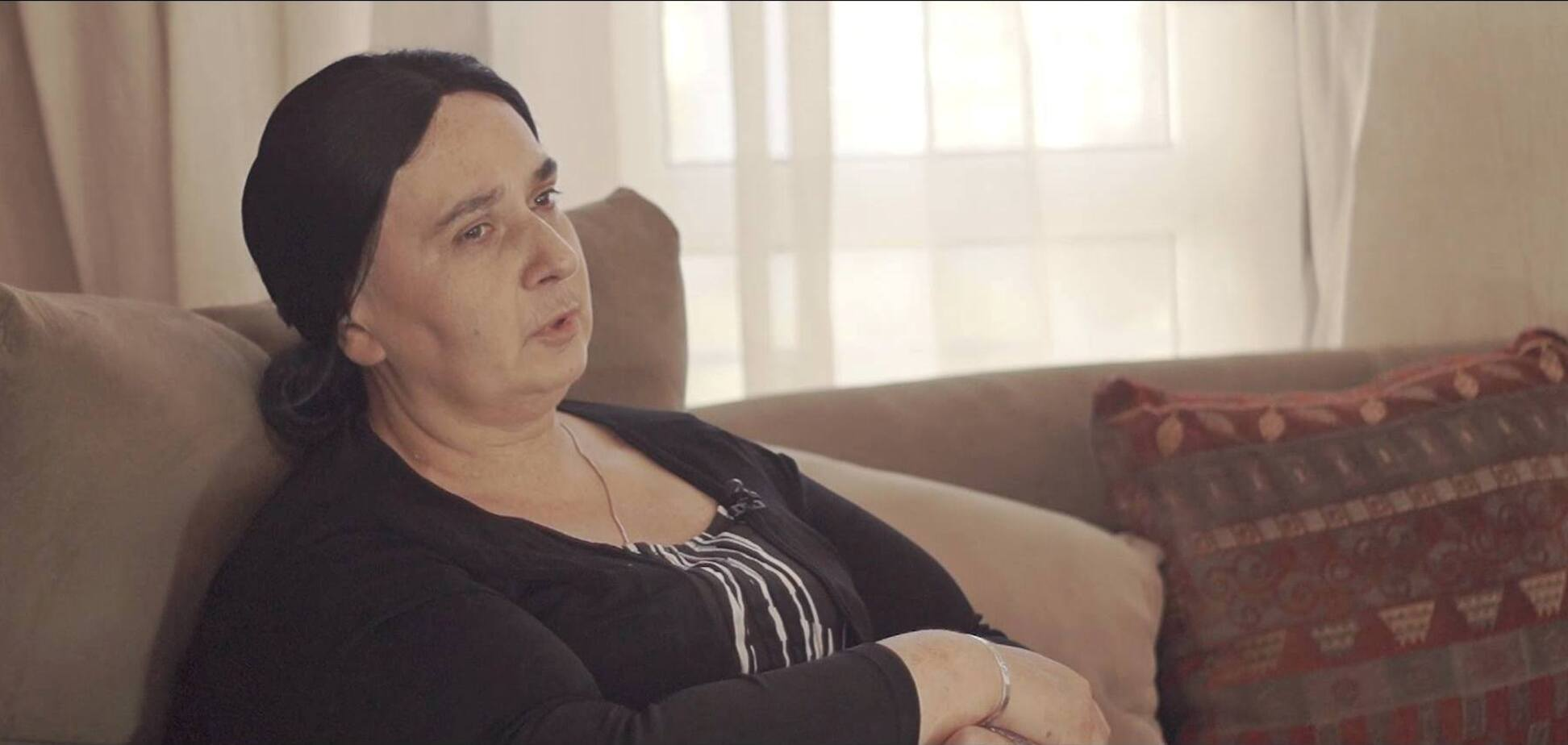 При Саакашвили почти каждого заключенного изнасиловали – правозащитница