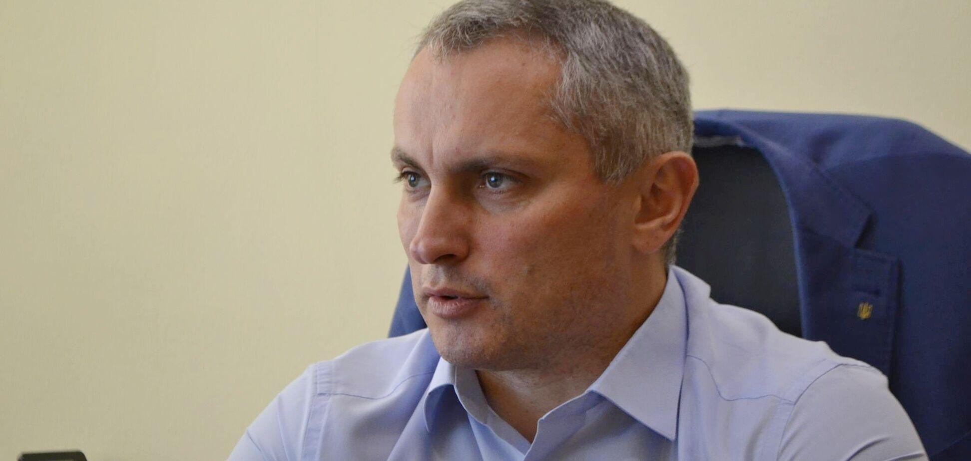 Сергій Демедюк