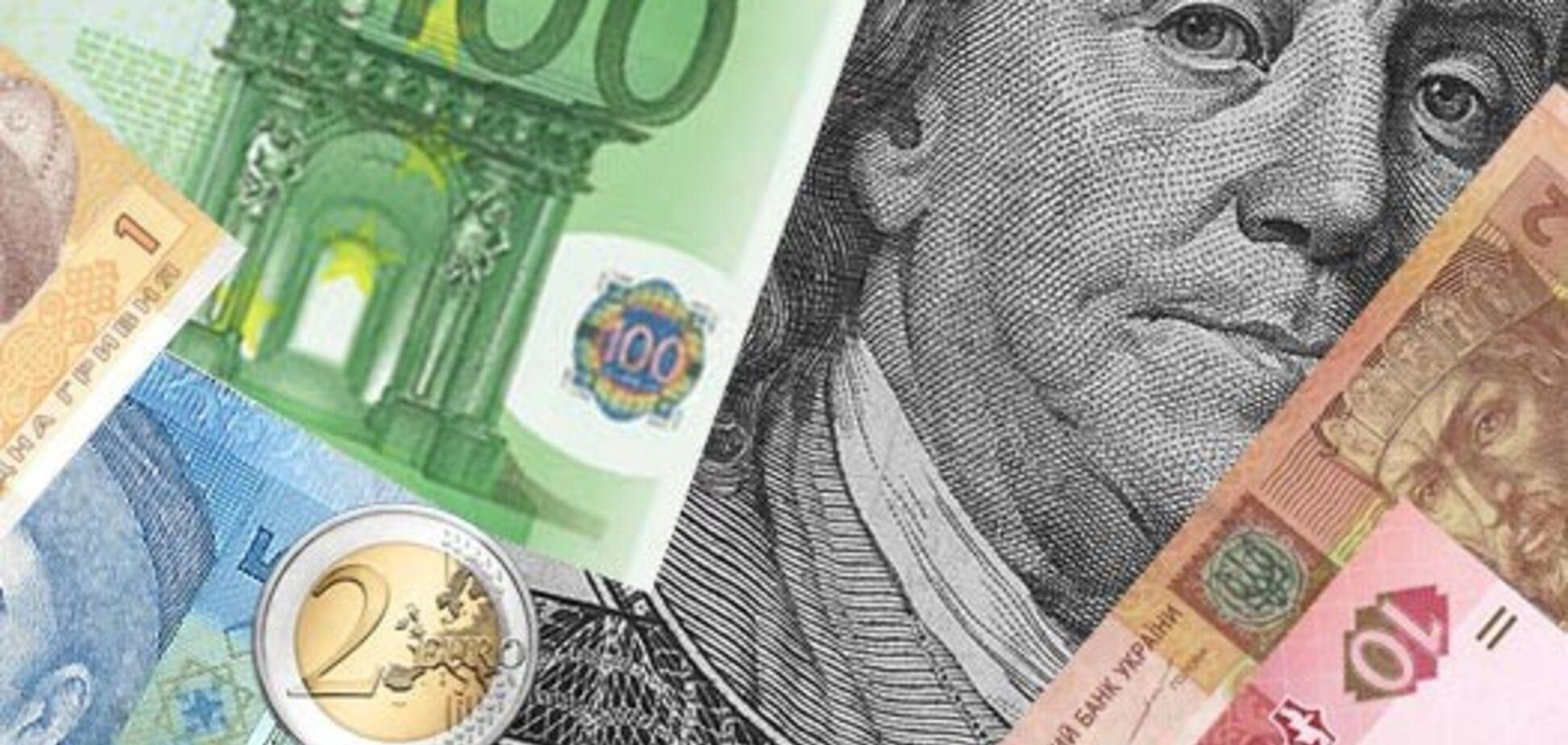 Курс долара в Україні: з'явився цікавий прогноз