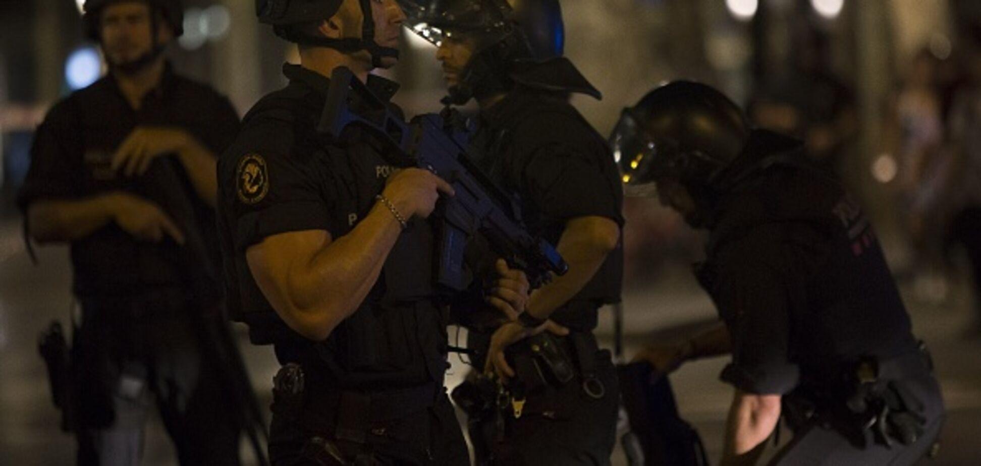 Теракт у Барселоні: стали відомі національності жертв і постраждалих