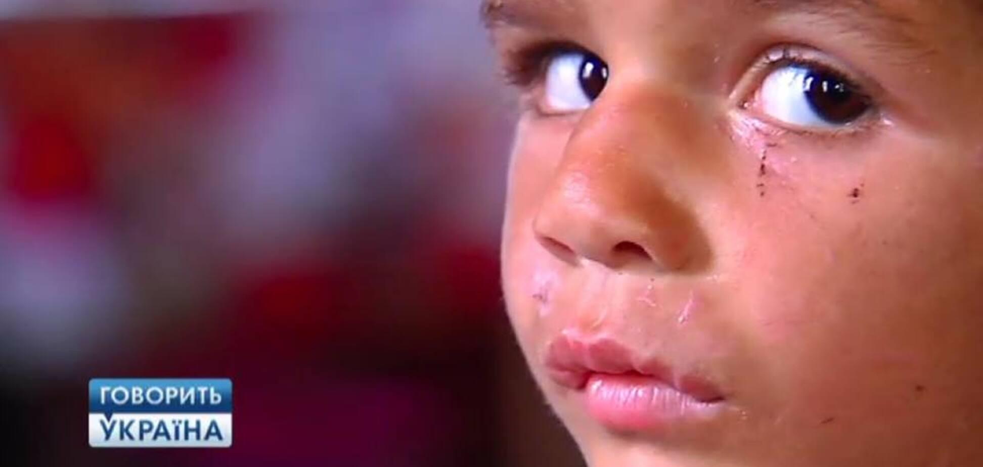 Переживала вся країна: стало відомо про долю хлопчика з Чернігівщини, над яким знущалася мати