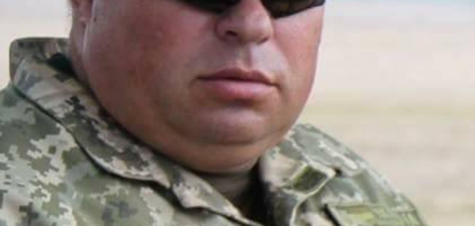 'Приезжал хамить и топать ногами': волонтер рассказал о визите полковника Генштаба к бойцам ВСУ