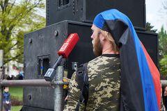 Бабченко про теракт у Барселоні: у РФ є свої терористичні армії - 'ДНР' і 'ЛНР'