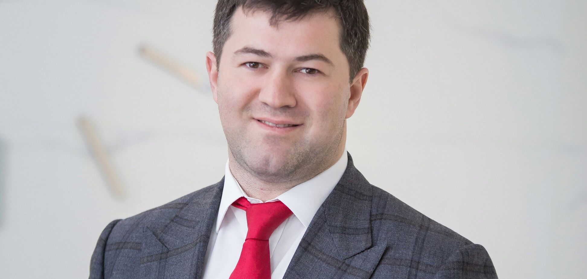 'Має всі шанси': політолог спрогнозував гучну перемогу Насирова в справі проти НАБУ