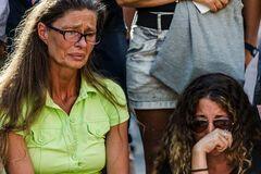 'Кругом лежали накриті тіла': медик розповів про теракт у Барселоні