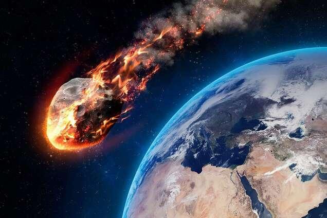 Астероиды астрология расчет онлайнi взять стероиды