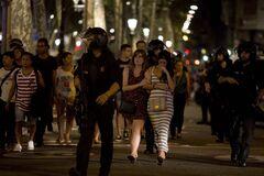 Терористи 'здешевили' атаки