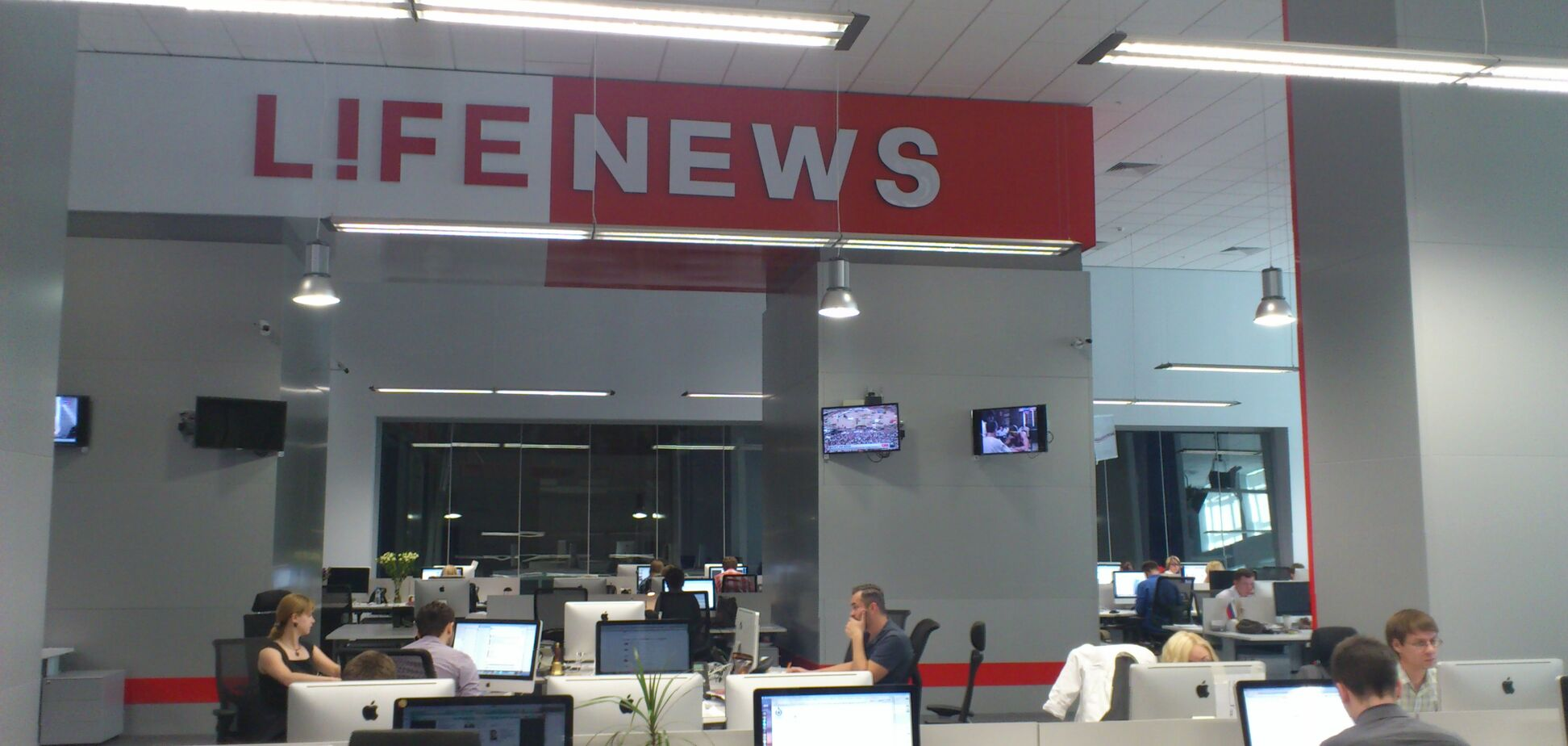 Lifenews - сдох