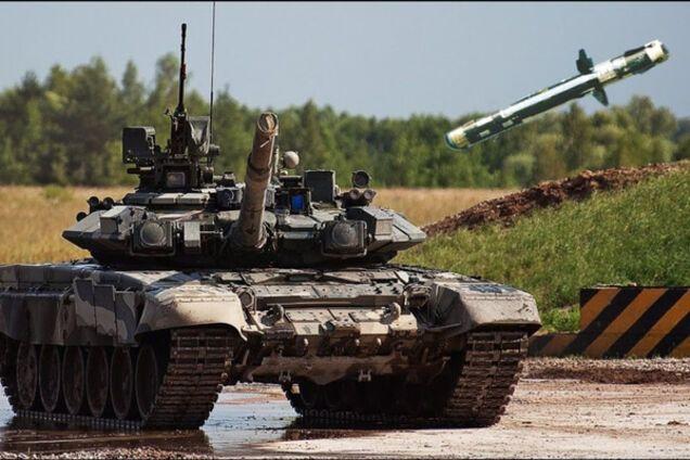 Госдеп США проводит тендер на поставку нелетального военного снаряжения для Украины - Цензор.НЕТ 5162