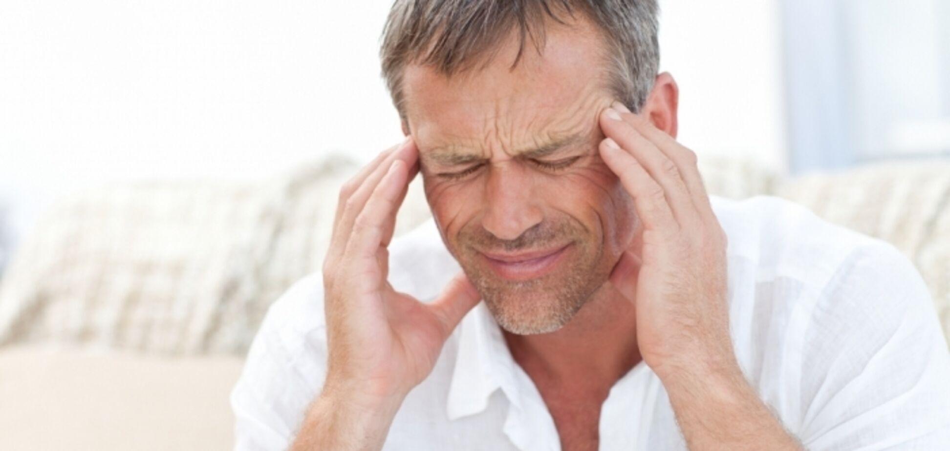 Симптомы инсульта: врачи назвали новую технику, помогающую определить смертельную опасность