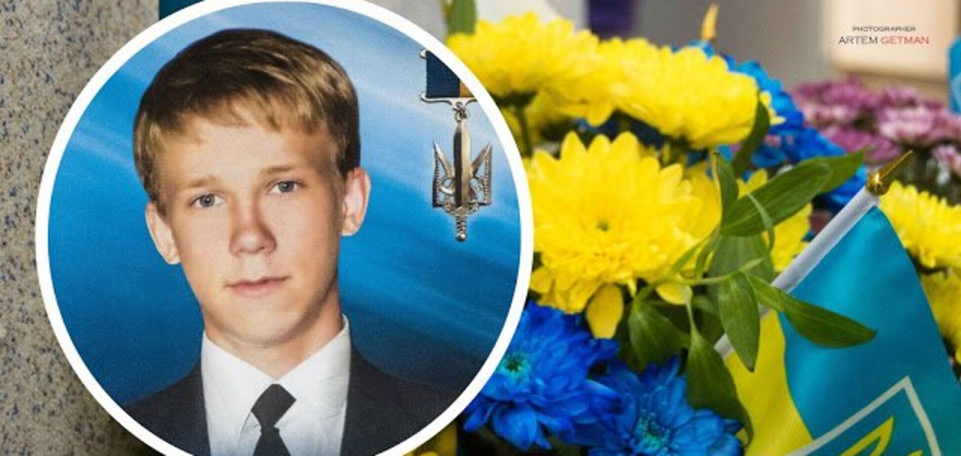 'Они отдали жизнь за флаг Украины': в сети припомнили знаковые случаи на Донбассе