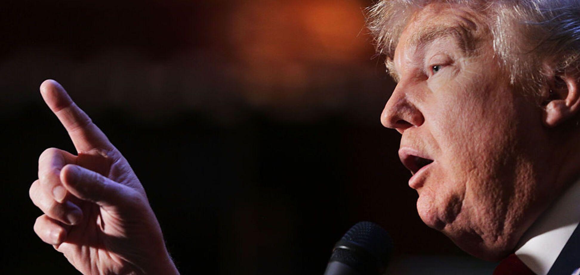 Президент Трамп выздоравливает