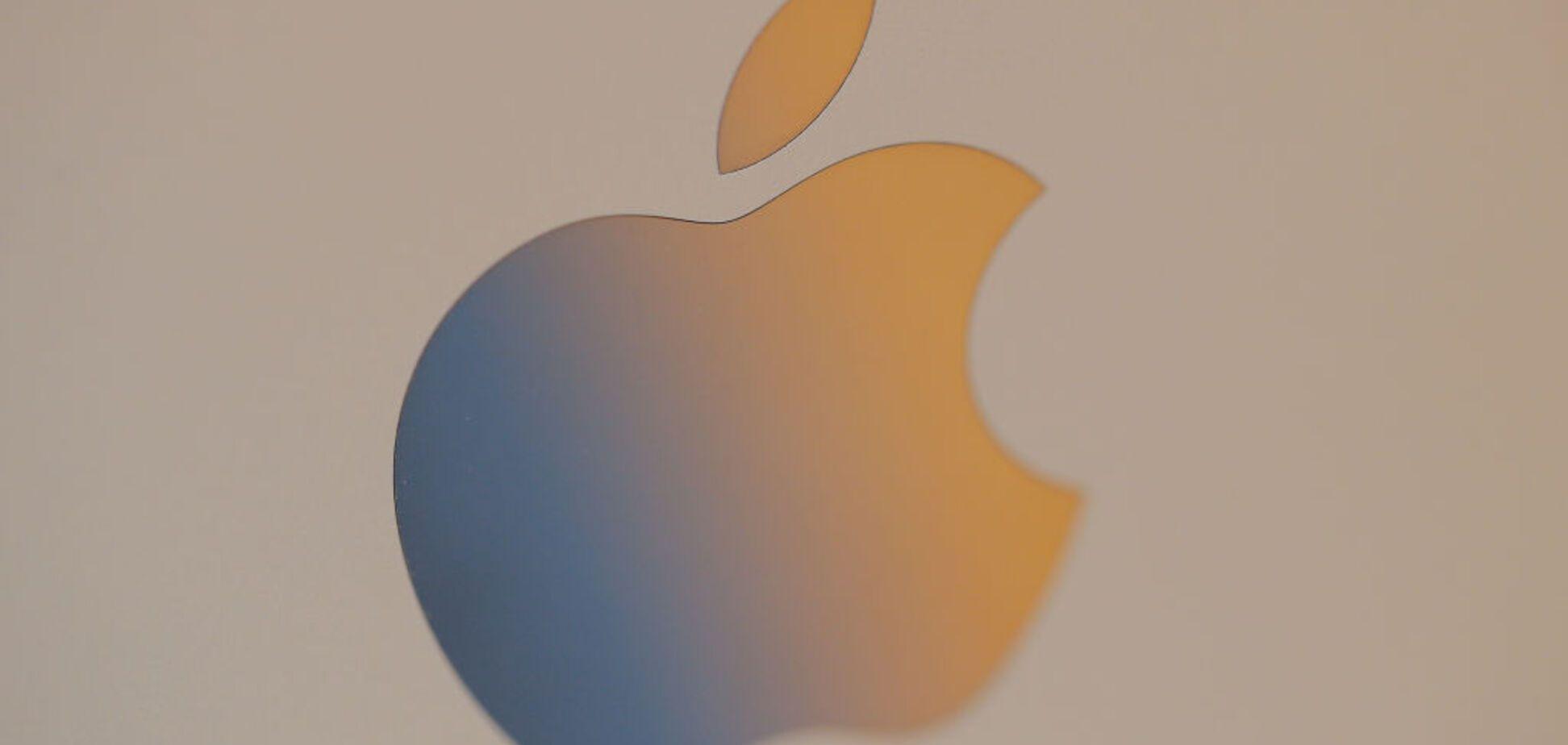 IPhone 8: що ж нового буде у смартфона
