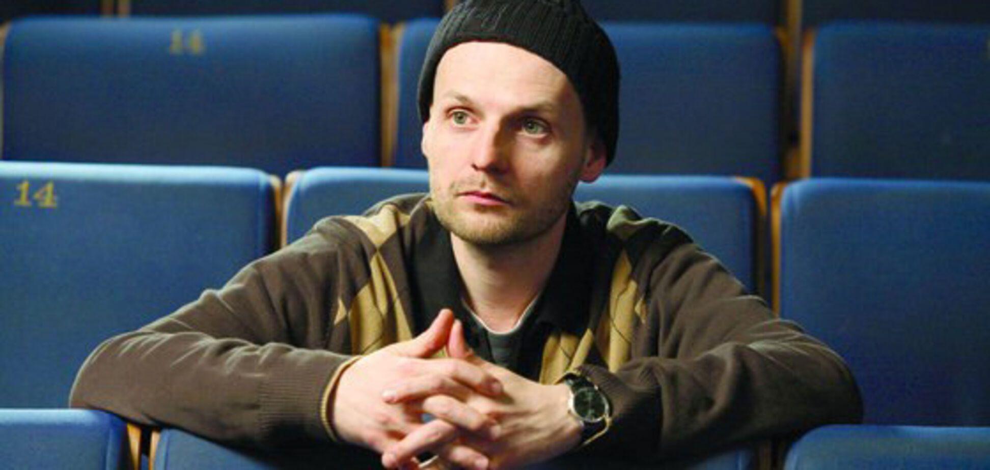 Іван Вирипаєв