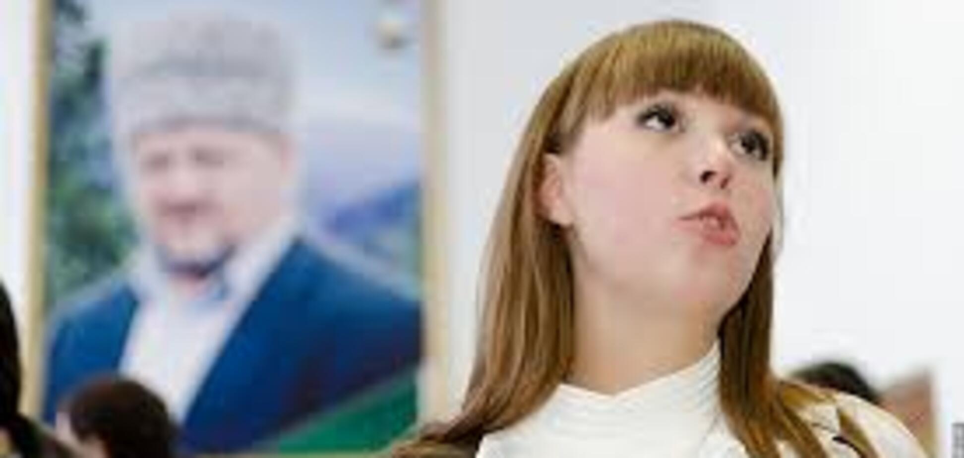 'Потрібно бити ногами': 'Миротворець' прихистив автора пропагандистського сюжету з центру Києва
