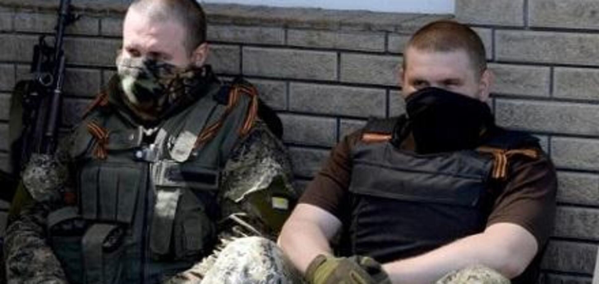 Стадо, готовое убивать: в Украине рассказали, как живут жители Донбасса