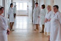 Скандал в 'Охматдете': украинцы высказались о взятках для врачей
