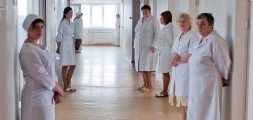 Скандал в 'Охматдиті': українці висловилися про хабарі для лікарів