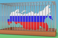 Збитки Кремля будуть зростати