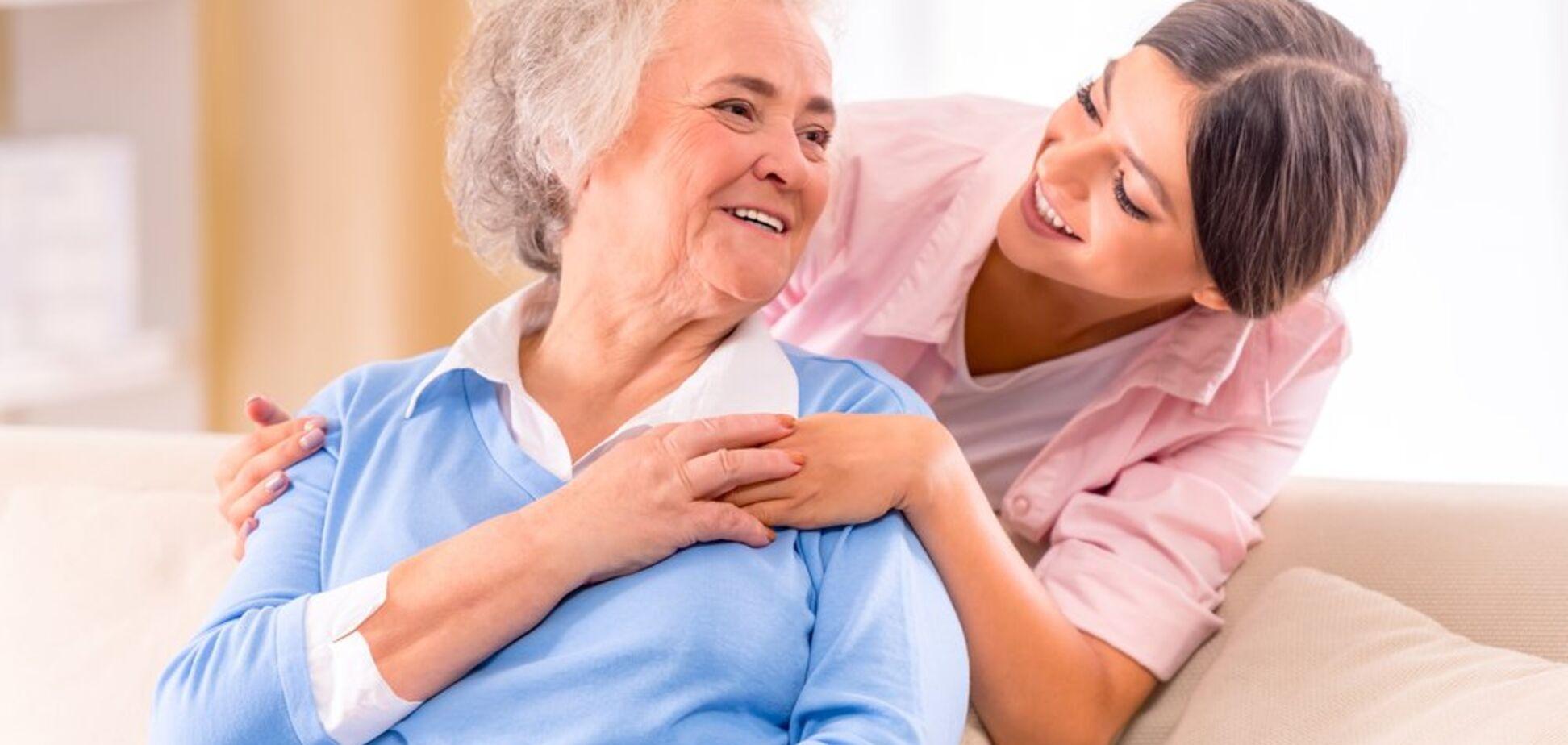Женщины в опасности: ученые определили критический возраст для наступления Альцгеймера