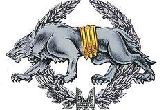 Нові символи Збройних Сил України