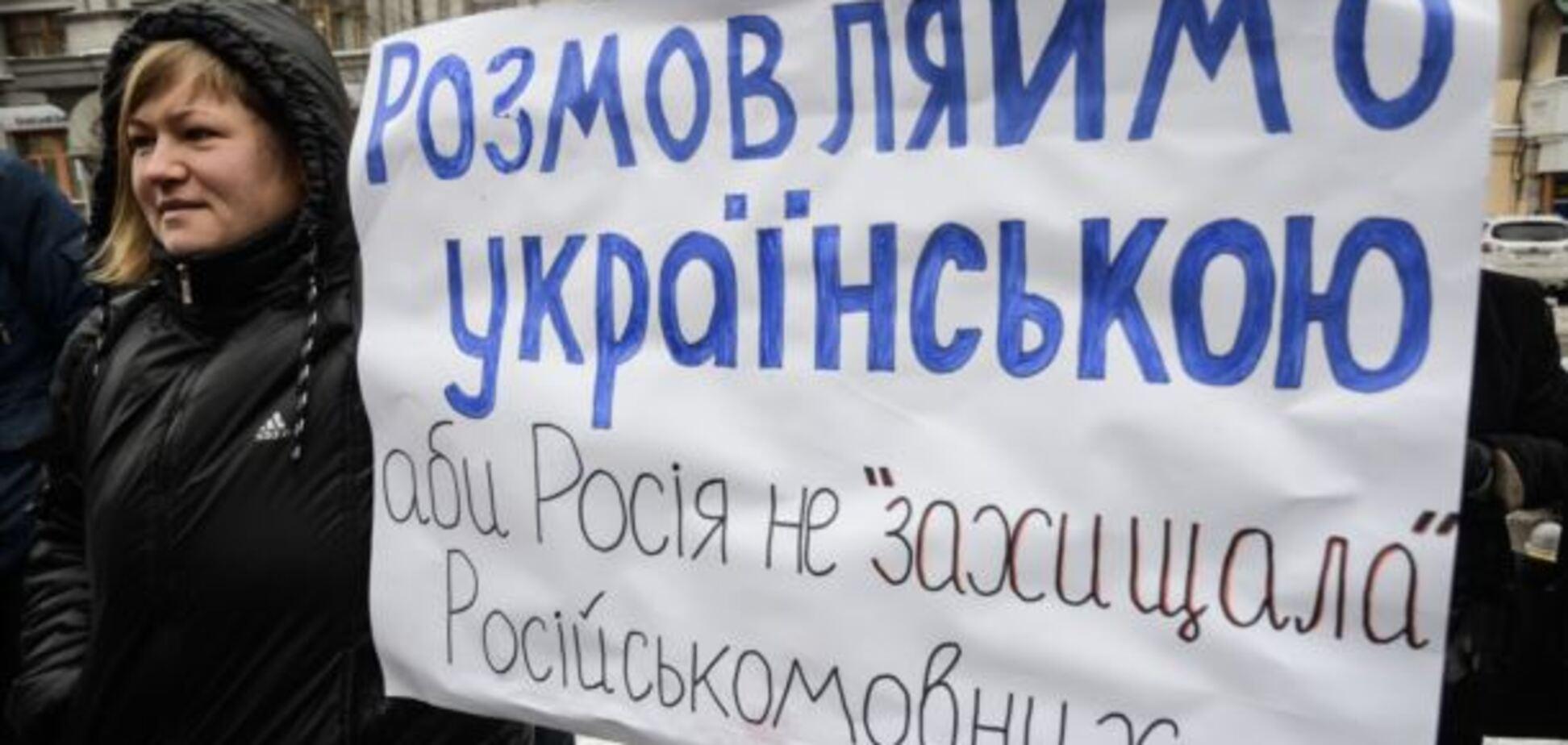 Вилізло боком: Мухарський озвучив важливу причину втрати Криму і частини Донбасу