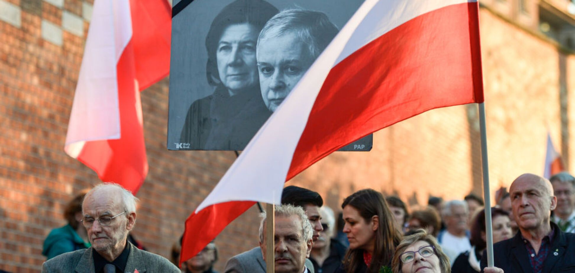 Загибель Качинського: слідство знайшло несподівані нові докази