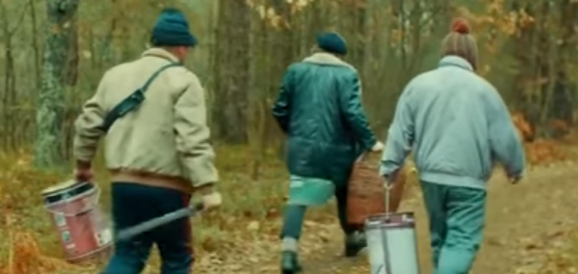 Грандиозная схема: как в Украине обкрадывают стариков и детей