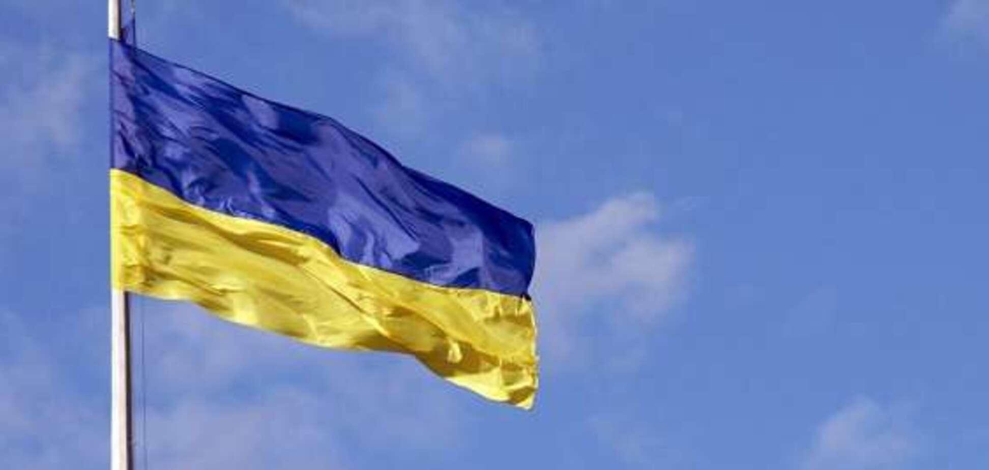 'Щиро вам дякую!' Історія про українську мову в Донецьку зворушила користувачів мережі