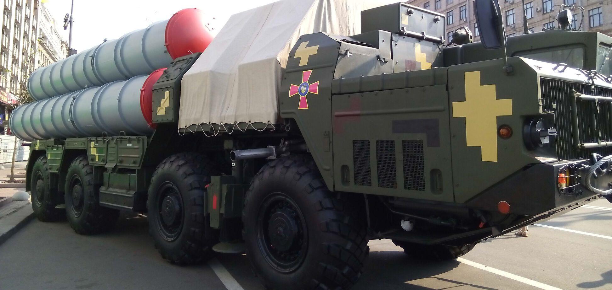 'Мясом сегодня победы не будет': генерал сравнил армии РФ и Украины