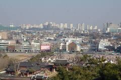Исповедь эмигрантки: как жилось украинской семье в Южной Корее