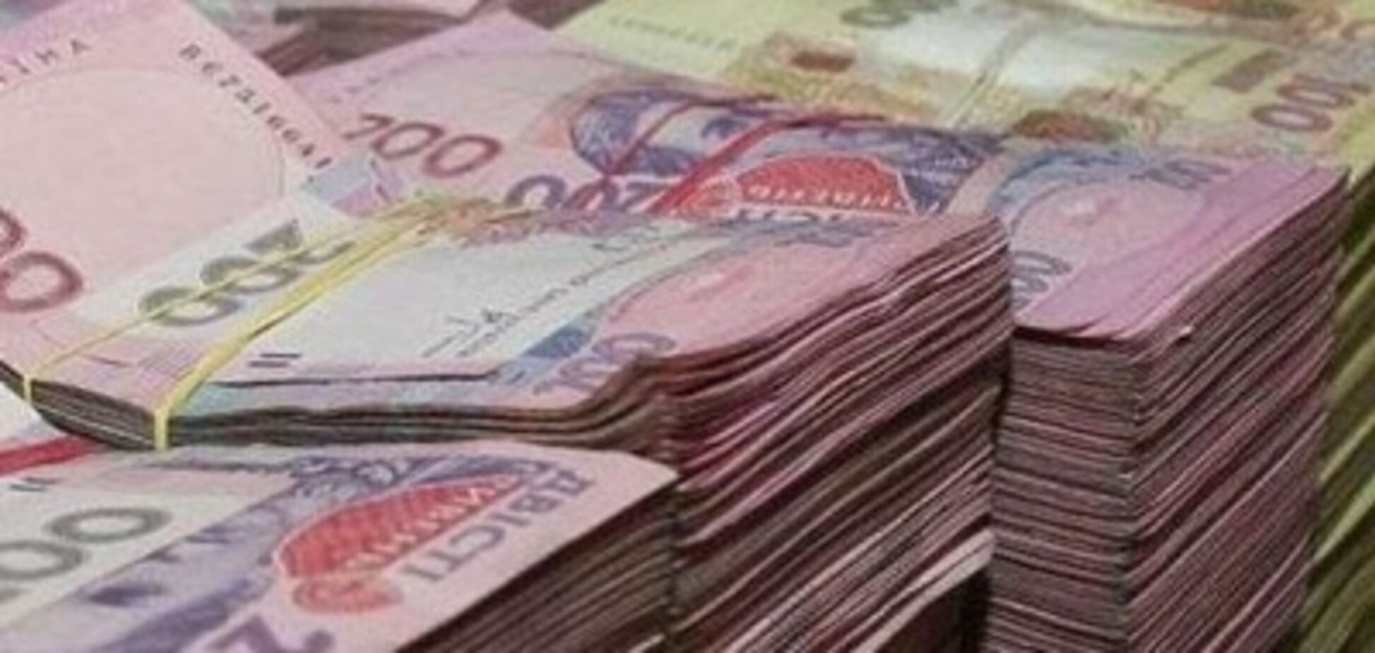 Вийшли в плюс на мільярди: у Кабміні похвалились рекордом Держбюджету