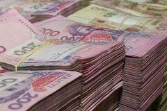 Вышли в плюс на миллиарды: в Кабмине похвастались рекордом Госбюджета