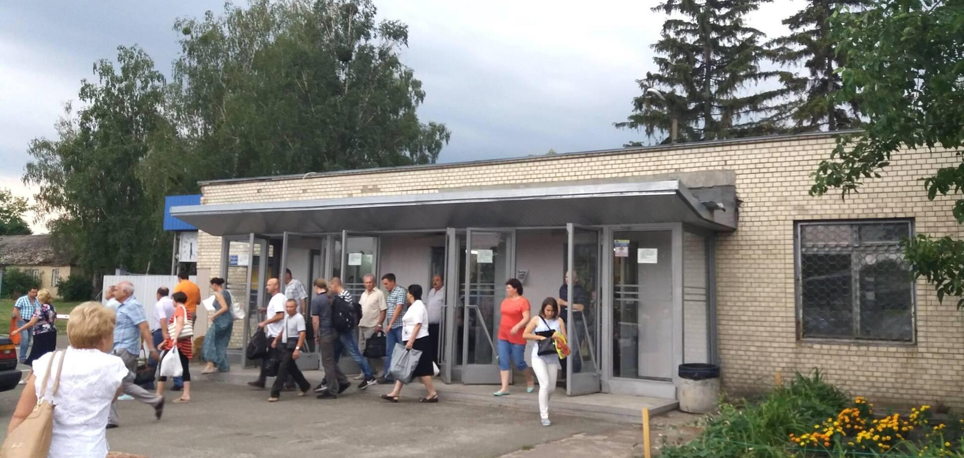 'Совок непереможний': у мережі показали, чим Україна здивує лоукост-перевізників