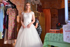 Премьера на подходе: Украина и Польша сняли первый 'безвизовый' сериал