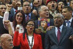 Национальное учредительное собрание