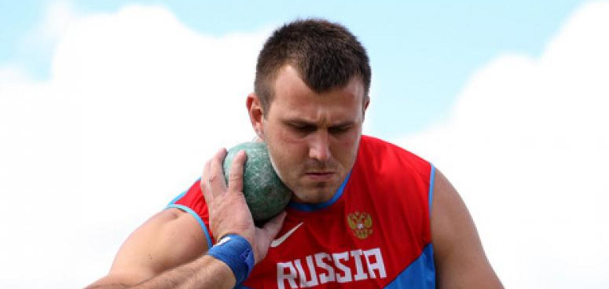 Олександр Лісовий