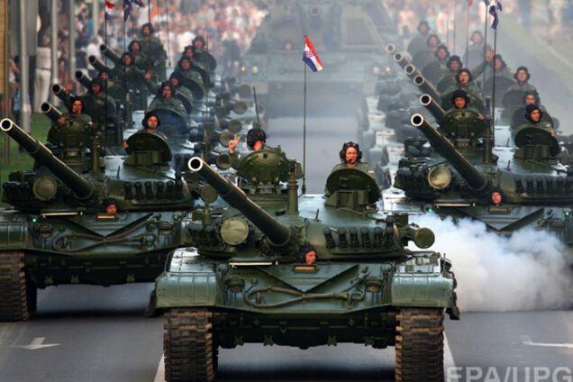 """Результат пошуку зображень за запитом """"сербська країна"""""""