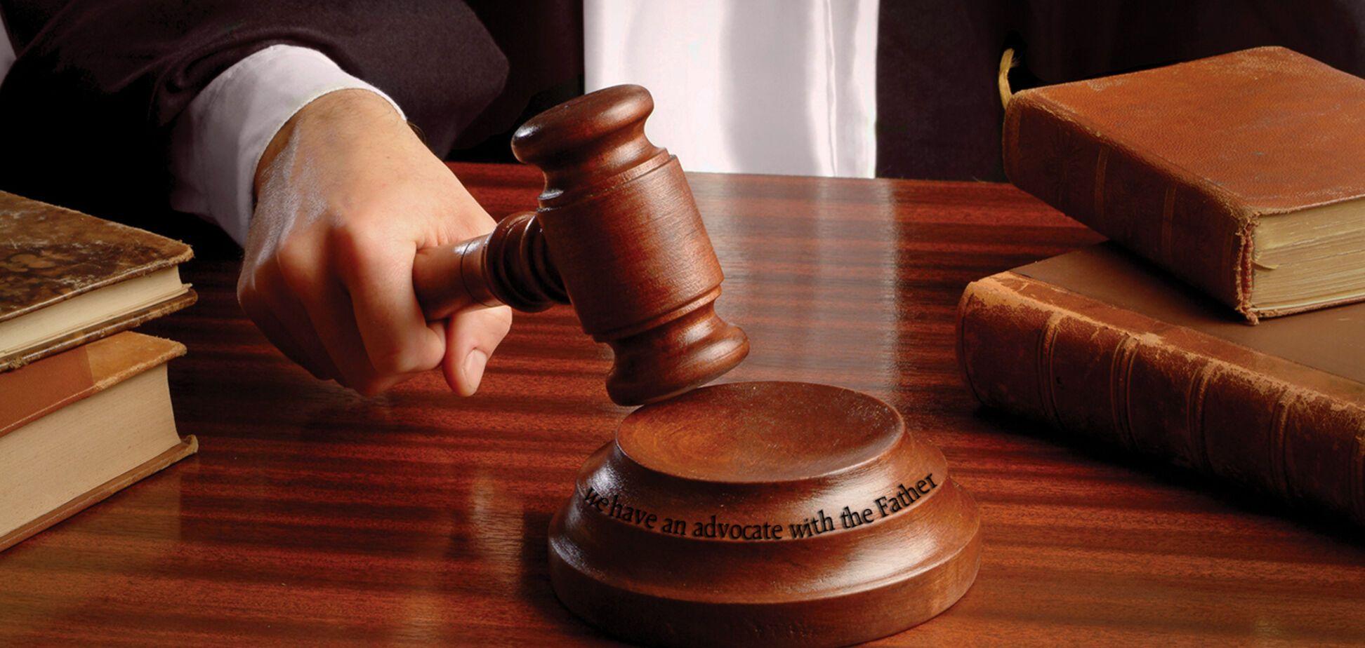 Справа 'Укрзалізниці': у мережі нагадали, чим 'знаменитий' суддя, який вирішив долю компанії