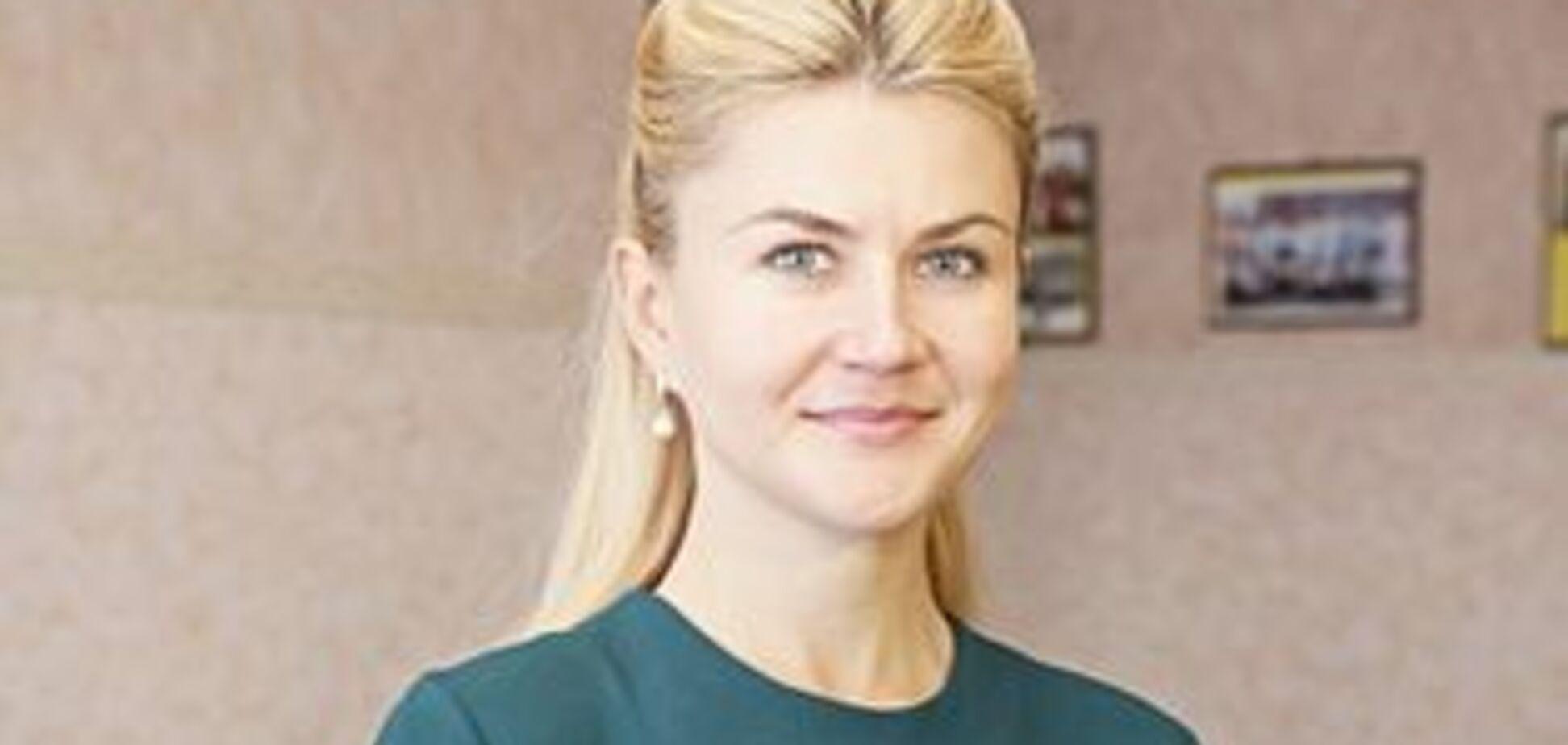 Харьковщина увеличила более чем в два раза финансирование образования - Светличная