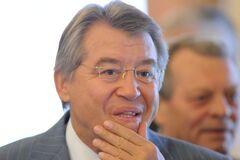 Дочекалися: героя Кучми-Януковича виправдано?
