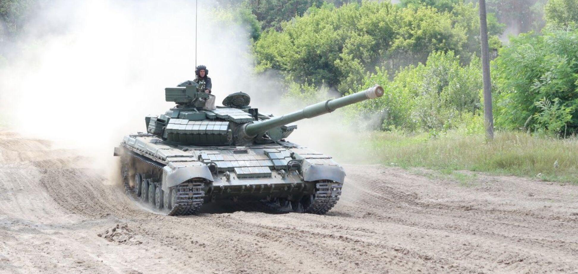'Цю війну Росія вже програла': з'явився сміливий прогноз щодо вигнання окупантів з Донбасу
