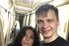 'Температура +50° и воняет': нардеп рассказала об адском путешествии в поезде 'Укрзалізниці'