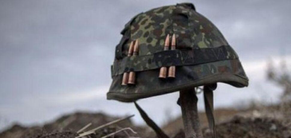 Стали известны новые подробности нелепой гибели военных