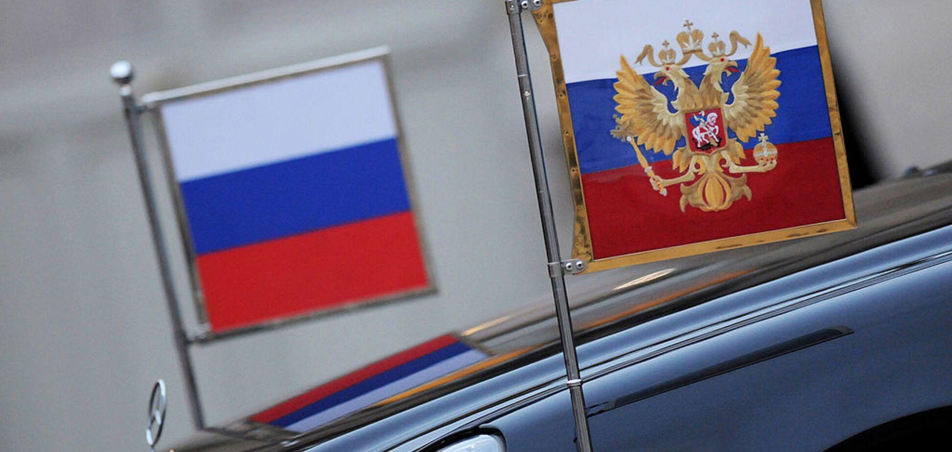 Москва не остановится на Украине: частная разведка США раскрыла планы России на Запад