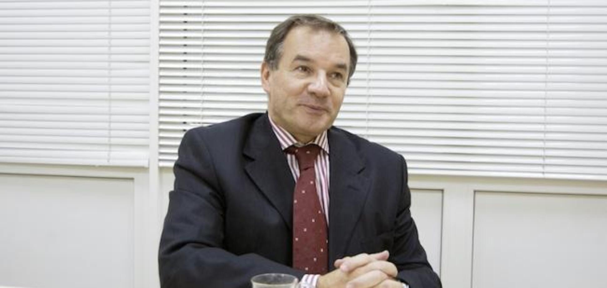 Дело о коррупции: НАПК попросили проверить декларацию Терещенко