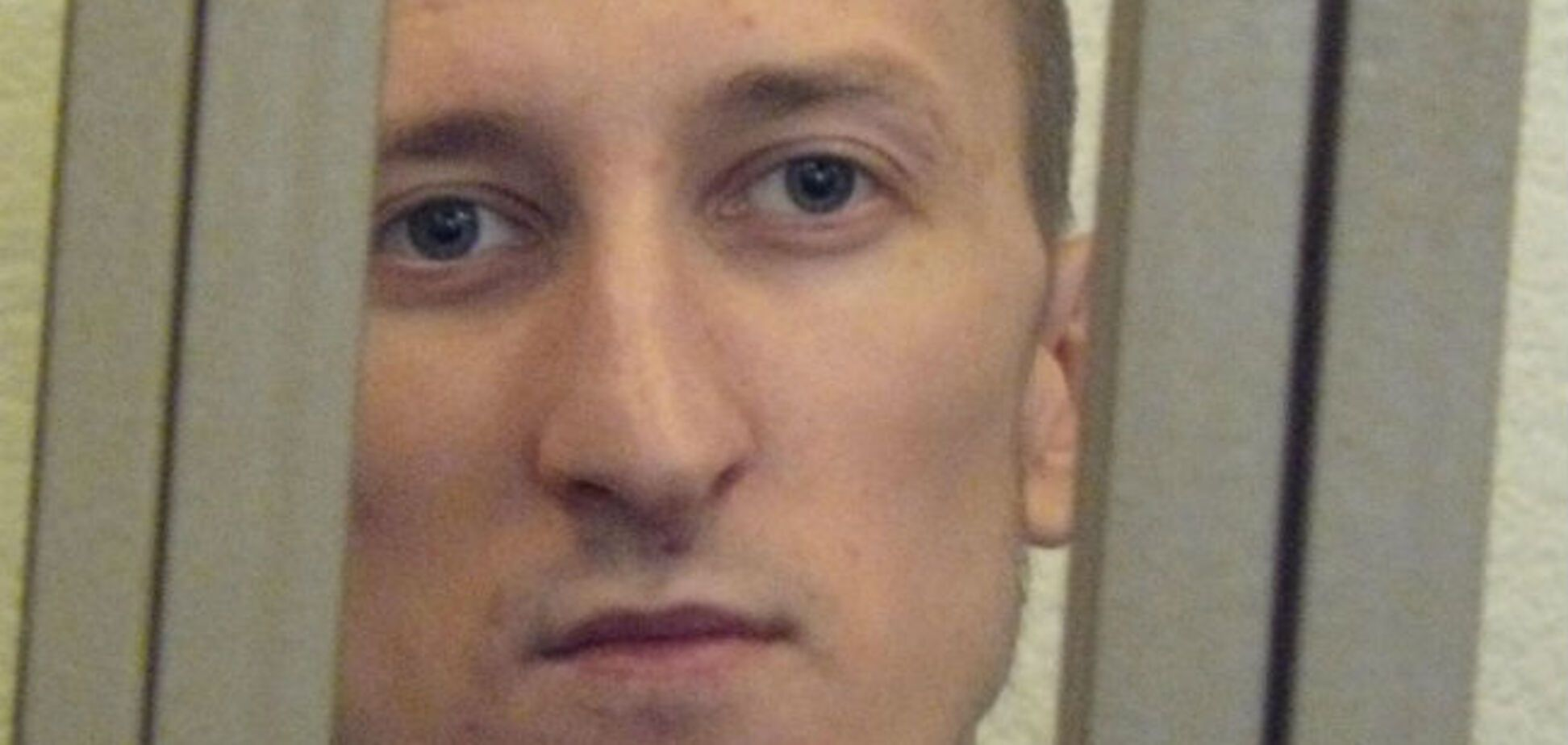 Украинскому узнику Кремля Кольченко запретили учиться