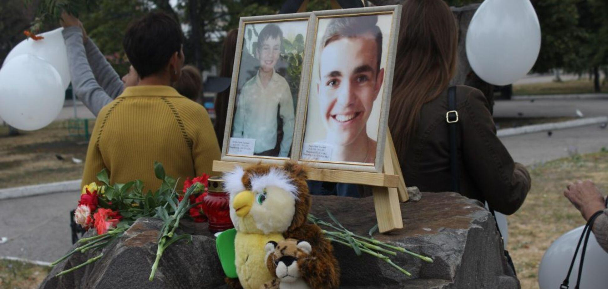 Гибель детей на Донбассе: террористы 'ДНР' поразили цинизмом