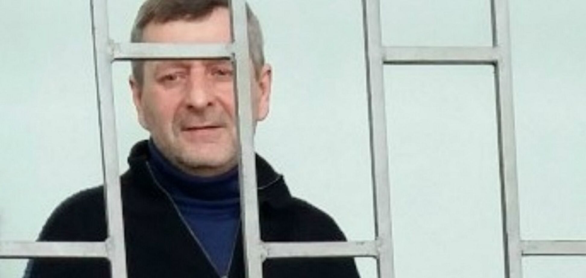 Оккупанты вынесли приговор Ахтему Чийгозу: Порошенко отреагировал